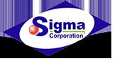Sigma Corporation
