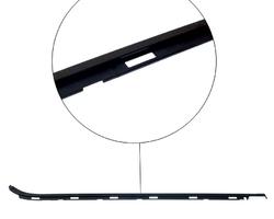 Sigma Corporation - Langeais - SAVOIR-FAIRE-Moules pièces bi-matières