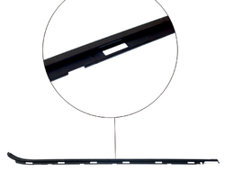 Sigma Corporation - Langeais - SAVOIR-FAIRE-Moules pièces bi-matières-en