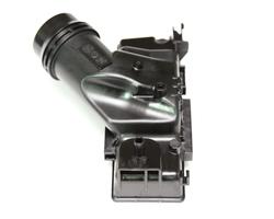 Sigma Corporation - Langeais - SAVOIR-FAIRE-Moules pièces contre-déformées...