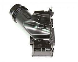 Sigma Corporation - Langeais - SAVOIR-FAIRE-Moules pièces contre-déformées...-en