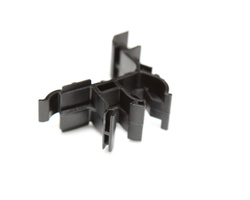 Sigma Corporation - Langeais - SAVOIR-FAIRE-Moules pièces techniques
