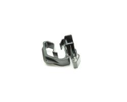 Sigma Corporation - Langeais - SAVOIR-FAIRE-Moules pièces techniques-en